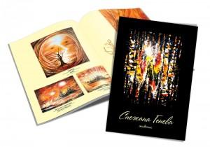 Отпечатване на каталог Снежана Генева - гр. Пазарджик